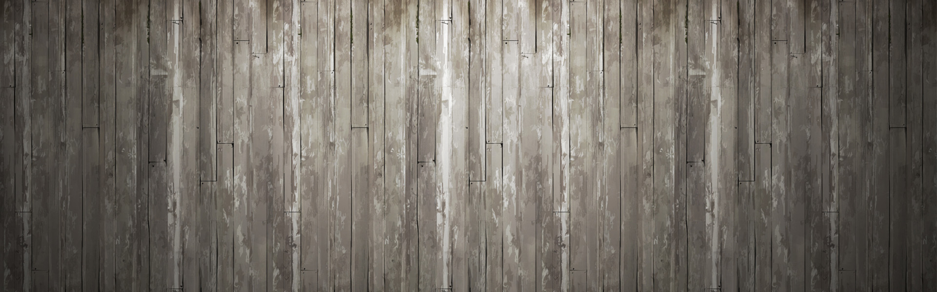 wood-texture_00273966